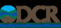 dcr-tag-clr-less-073004_3
