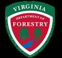 dof-shield-logo-4inw-187-349-293_1