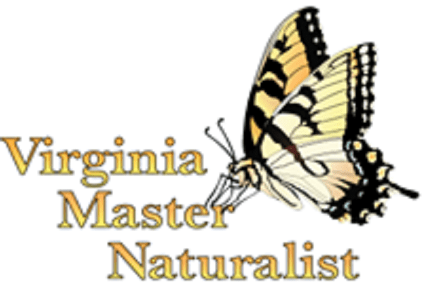 Middle Peninsula Master Naturalists